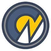 colorado-nutrition-logo