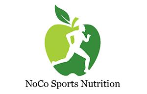 sport nutrition
